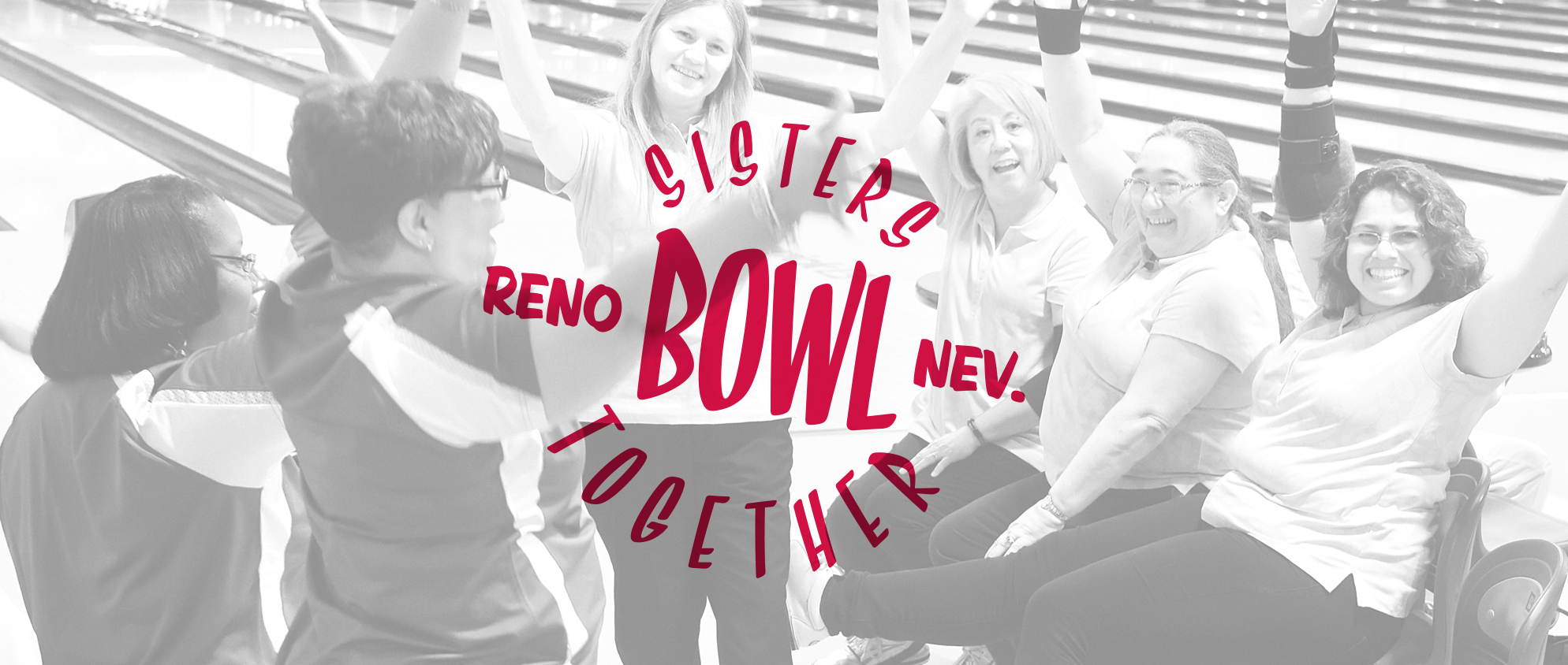 Register for Reno!