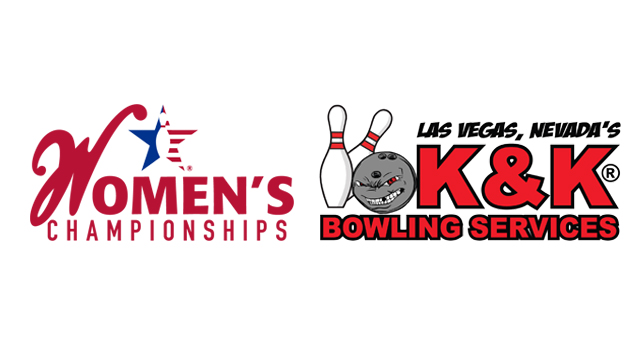 K&K Bowling Services will be official pro shop for USBC Women's Championships