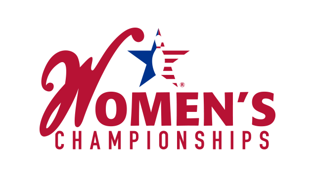 2021 USBC Women's Championships to take place in Chicago area