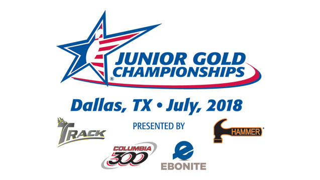 America's Got Talent finalist to headline Junior Gold Championships Opening Ceremony in Dallas